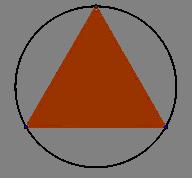trekant_sirkel